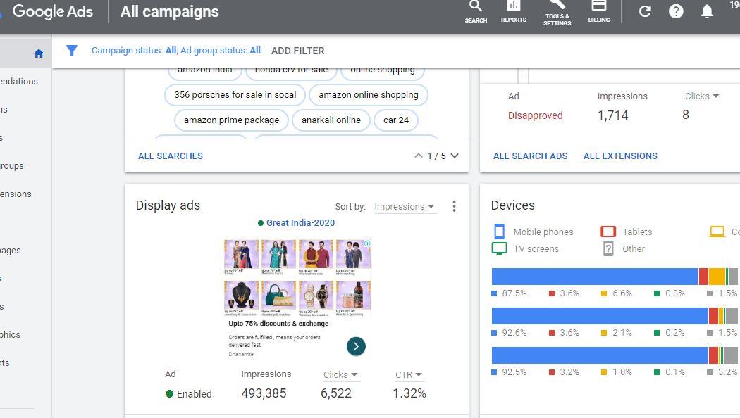 Google Ads-2