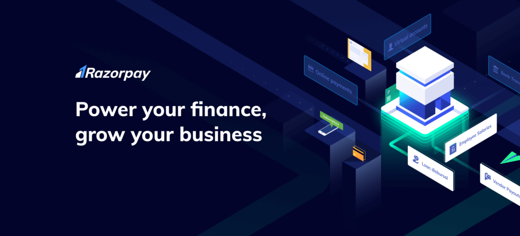 Payment Gateway 3