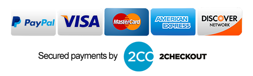Payment Gateway 4