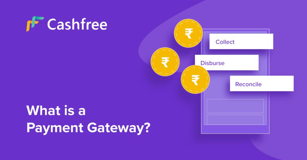 Payment Gateway 5