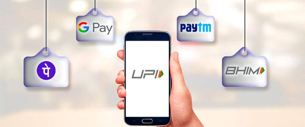 Payment Gateway 6