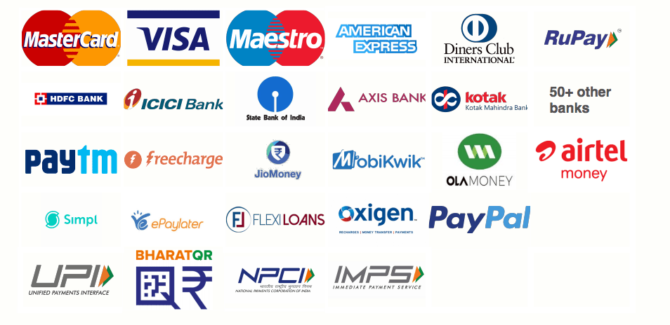 Payment Gateway 7